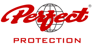 perfect-protection-security-cleaning-dubai