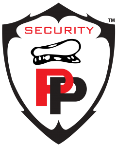 shield-logo-perfect-protection-security-cleaning-dubai