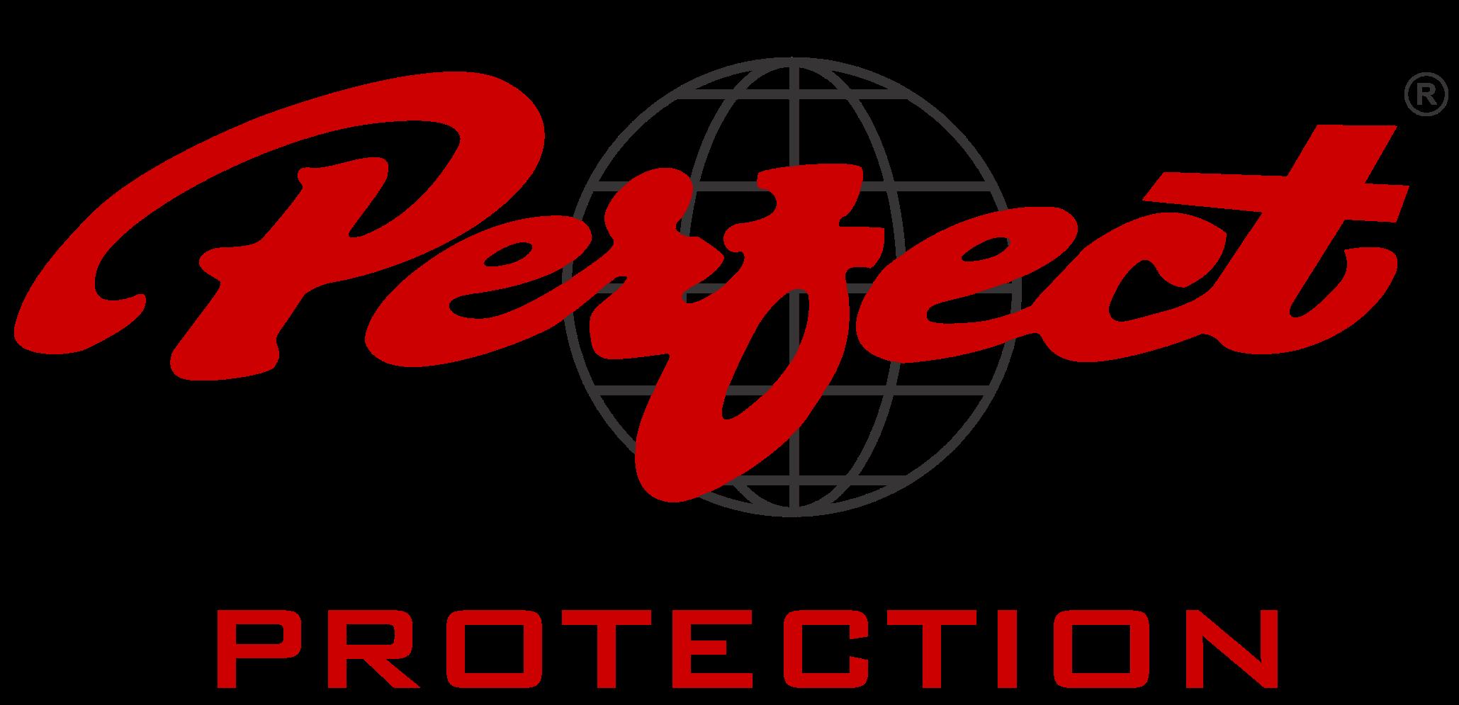 Perfect Protection LLC