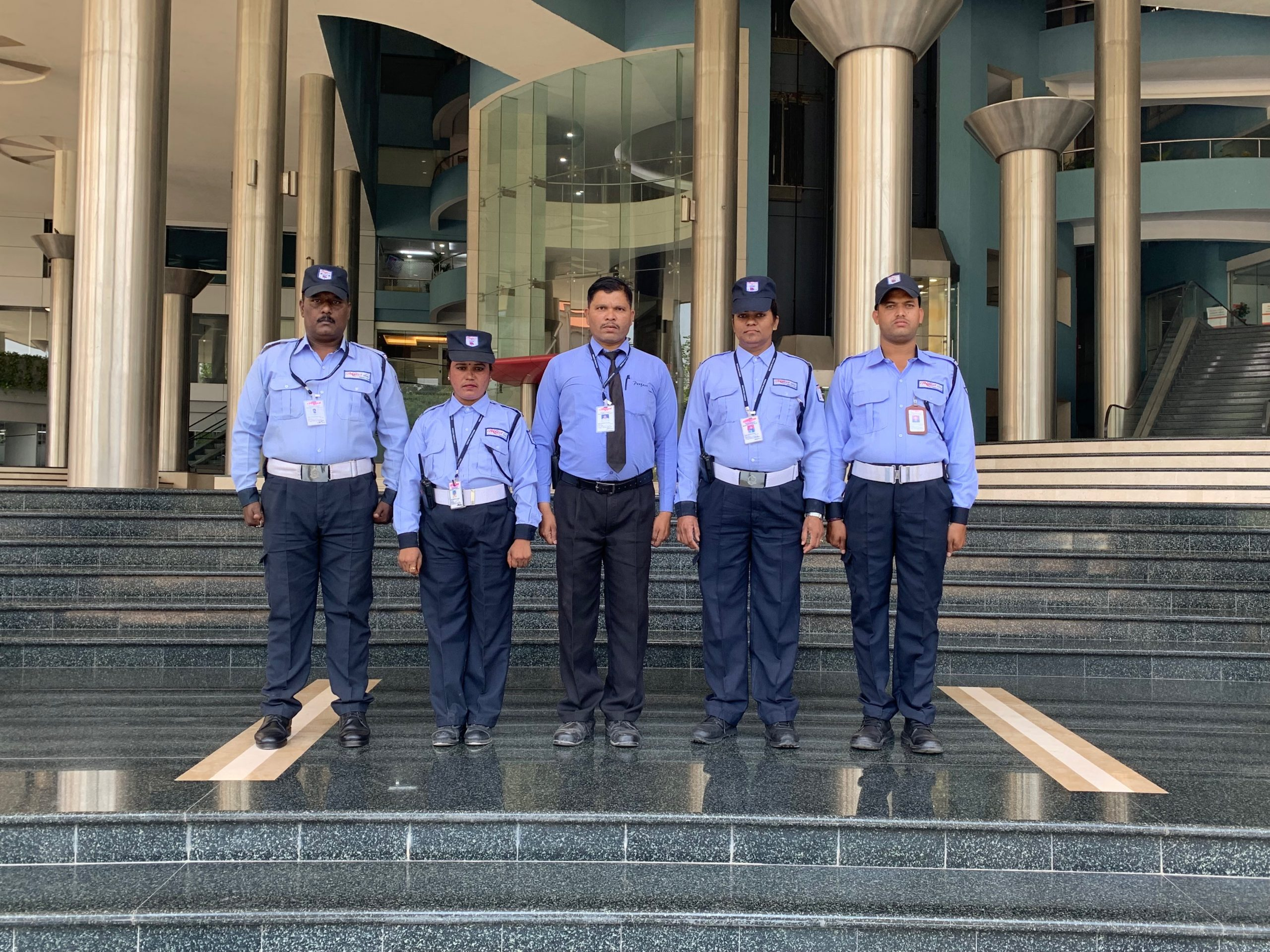 india-security-operations-perfect-protection-security-cleaning-dubai-