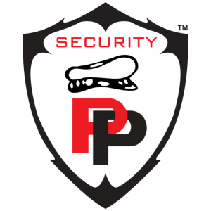 security-logo-perfect-protection-security-cleaning-dubai