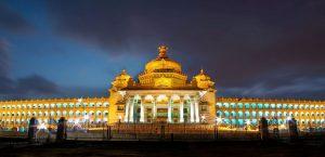 bangalore-india-perfect-protection-security-cleaning-dubai