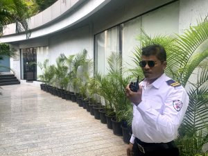 security-perfect-protection-security-cleaning-dubai