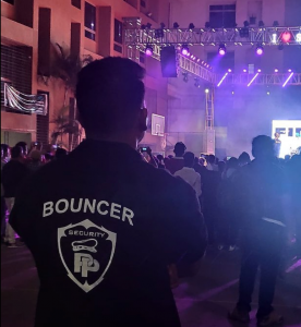 bodyguards-bouncers-for-hire-in-dubai-perfect-protection-security-cleaning-dubai
