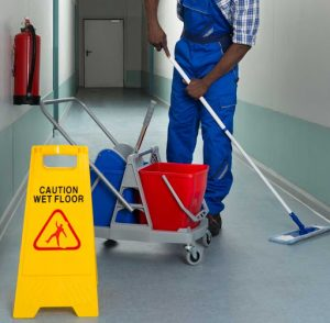residential-commercial-cleaning-housekeeping