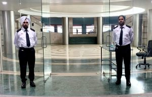 security-careers-perfect-protection-security-cleaning-dubai