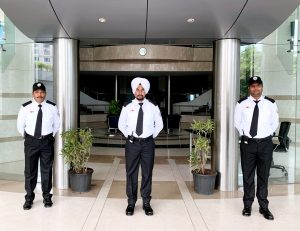 commercial-security-perfect-protection-security-cleaning-dubai