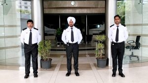 security-service-provider-in -dubai-perfect-protection-security-cleaning-dubai