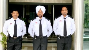 security-staff--perfect-protection-security-cleaning-dubai