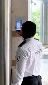 security-patrolling-qr-code-perfect-protection-security-cleaning-dubai