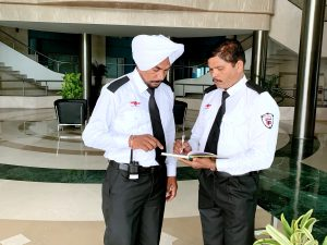 security-services-in-dubai-perfect-protection-security-cleaning-dubai
