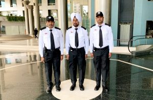 security-guards-perfect-protection-security-cleaning-dubai