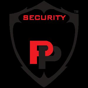 perfect-protection-shield-logo-square
