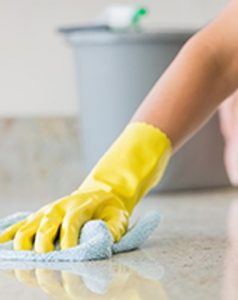 deep-cleaning-tile-perfect-protection-security-cleaning-dubai