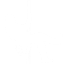 rope-access-icon-perfect-protection-security-cleaning-dubai